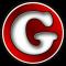 CG-Logo-1.png